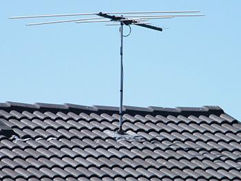 tv-antenna-roof-installation-and-repair-gold-coast-hinterland